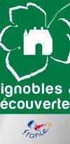 Vignobles & Découvertes Edition 2018