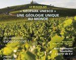 Les Beaujolais Villages 2017 et le millésime 2011