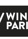 W WINE PARIS 2019